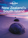 New Zealand's South Island Travel Guide (eBook)