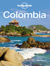 Colombia Travel Guide (eBook)