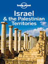 Israel & the Palestinian Territories Travel Guide (eBook)