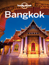 Bangkok Travel Guide (eBook)