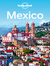 Mexico Travel Guide (eBook)