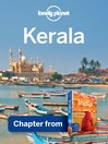 Kerala (eBook): Chapter from India Travel Guide Book