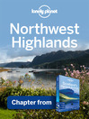 Northwest Highlands (eBook): Chapter from Scotland's Highlands & Islands Travel Guide Book