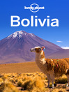 Bolivia Travel Guide (eBook)
