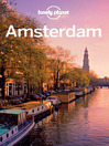 Amsterdam City Guide (eBook)