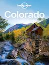 Colorado (eBook)