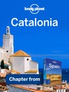 Catalonia – Guidebook Chapter (eBook)