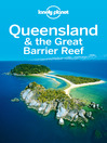 Queensland & the Great Barrier Reef Travel Guide (eBook)