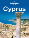 Cyprus Travel Guide (eBook)