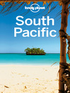 South Pacific (eBook)