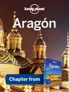 Aragón – Guidebook Chapter (eBook)