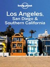 Los Angeles, San Diego & Southern California Travel Guide (eBook)
