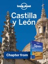 Castilla y León – Guidebook Chapter (eBook)
