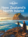 New Zealand's North Island Travel Guide (eBook)