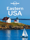 Eastern USA Travel Guide (eBook)