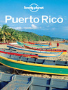 Puerto Rico (eBook)