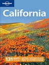 California (eBook)