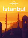 Istanbul City Guide (eBook)