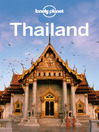 Thailand Travel Guide (eBook)