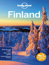 Finland Travel Guide (eBook)