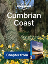 Cumbrian Coast – Guidebook Chapter (eBook)