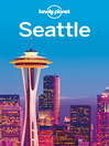 Seattle Travel Guide (eBook)