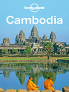 Cambodia Travel Guide (eBook)