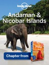 Andaman Islands (eBook): Chapter from India Travel Guide Book
