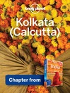 Kolkata (Calcutta) (eBook): Chapter from India Travel Guide Book
