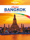 Pocket Bangkok Travel Guide (eBook)