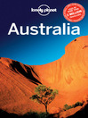 Australia (eBook): Australia Travel Guide Book, Including Sydney, Melbourne, Perth, Uluru, and the Great Barrier Reef