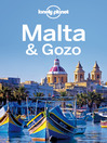 Malta & Gozo Travel Guide (eBook)