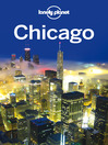 Chicago Travel Guide (eBook)