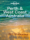 Perth & West Coast Australia Travel Guide (eBook)