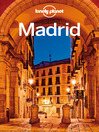 Madrid City Guide (eBook)