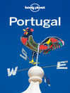 Portugal Travel Guide (eBook)