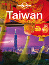 Taiwan Travel Guide (eBook)
