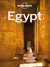 Egypt Travel Guide (eBook)