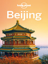 Beijing City Guide (eBook)