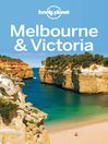 Melbourne & Victoria Travel Guide (eBook)