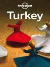Turkey Travel Guide (eBook)