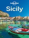 Sicily Travel Guide (eBook)