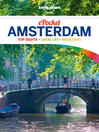 Pocket Amsterdam Travel Guide (eBook)