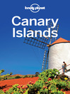 Canary Islands Travel Guide (eBook)