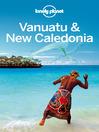 Vanuatu & New Caledonia (eBook)