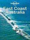 East Coast Australia Travel Guide (eBook)