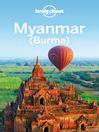 Myanmar (Burma) Travel Guide (eBook)