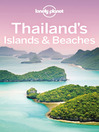 Thailand's Islands & Beaches Travel Guide (eBook)