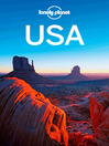 USA (eBook): Including Guides to New York, San Francisco, Washington DC, California and More