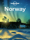 Norway Travel Guide (eBook)